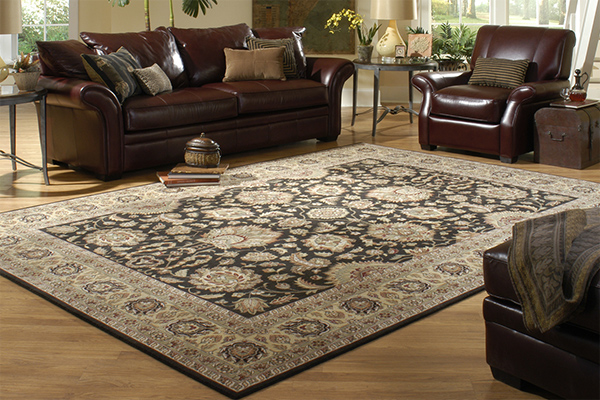 Area Rugs In Houston Clear Lake Tx Beyond Floors