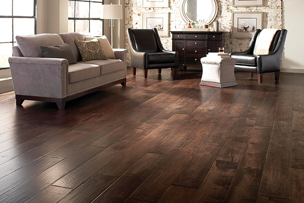 Hardwood Floor Installation In Houston Clear Lake Tx Beyond